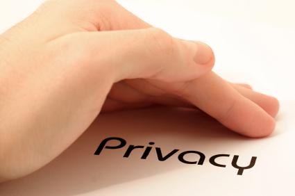 privacy statement ezihosting