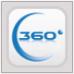 App-360