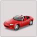 App-Automobile
