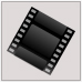 App-Cinema