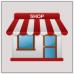 App-Directory