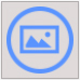 App-Photo-Gallery