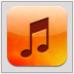 App-Playlist