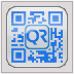 App-QR-Code-Reader