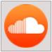 App-Sound-Cload