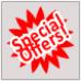 App-Special-Offer