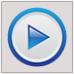 App-Video-Gallery
