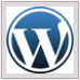 App-WordPress