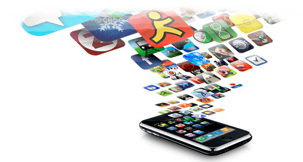 Apps creation Australia