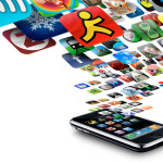 10 Reasons to own an App
