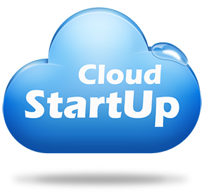 Cloud Computing Startup Australian Hosting Package