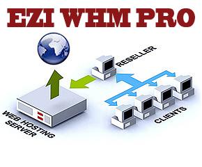 reseller-hosting-account