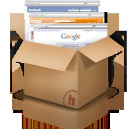reseller_sidebar_box