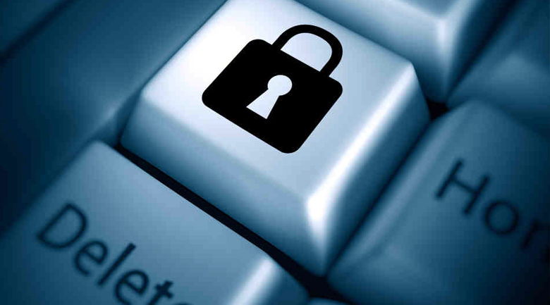Protecting your web contents