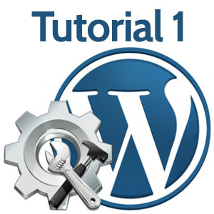 How to Manually Install WordPress Using FTP on Mac OS