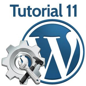 How to Create Links In WordPress