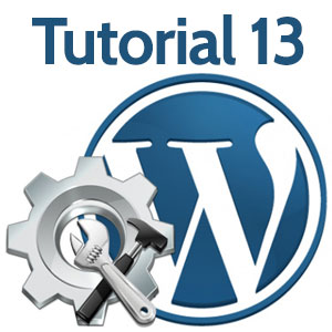 How to Use Widgets in WordPress