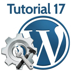 Some Useful Tools for WordPress