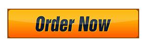 Order webhosting