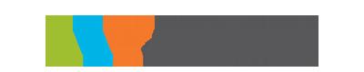 Dot sydney domain name registration
