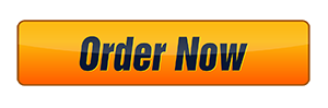 Order your dot Sydney domain now
