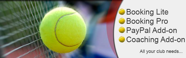 Tennis-Court-Bookings