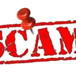 Buying on Gumtree; avoiding scammers