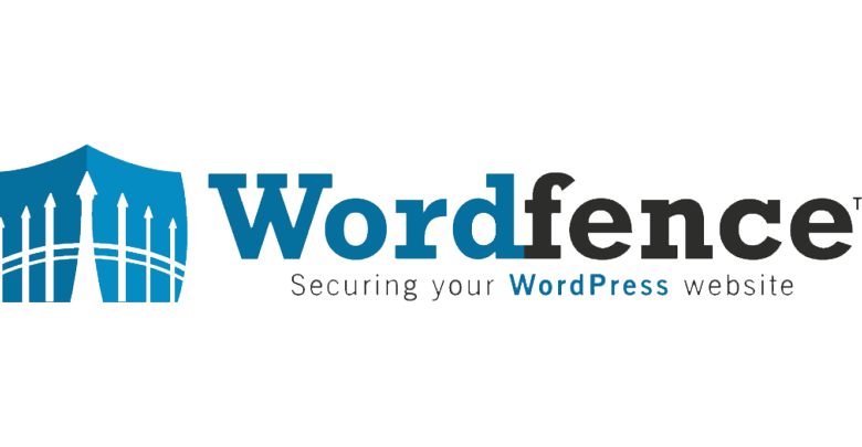 WordPress Wordfence Security